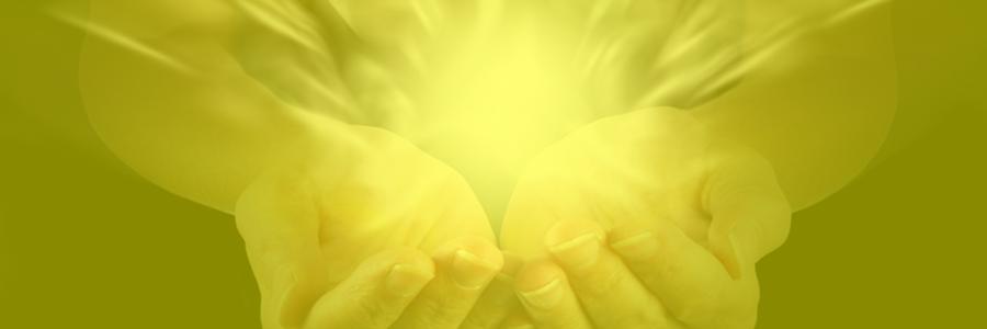 Bewusstwerdung – Teil 2