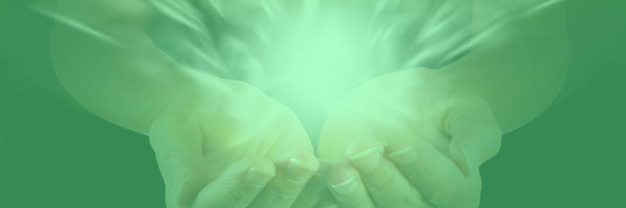 Bewusstwerdung – Teil 5