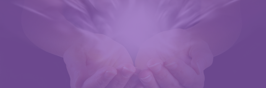 Bewusstwerdung – Teil 7