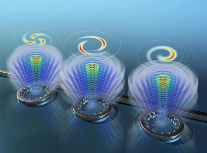 Quelle: Physics World