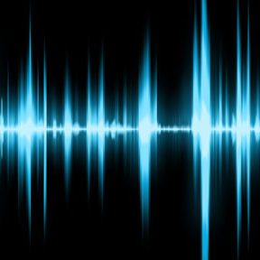 Binaural Beats Frequency Guide